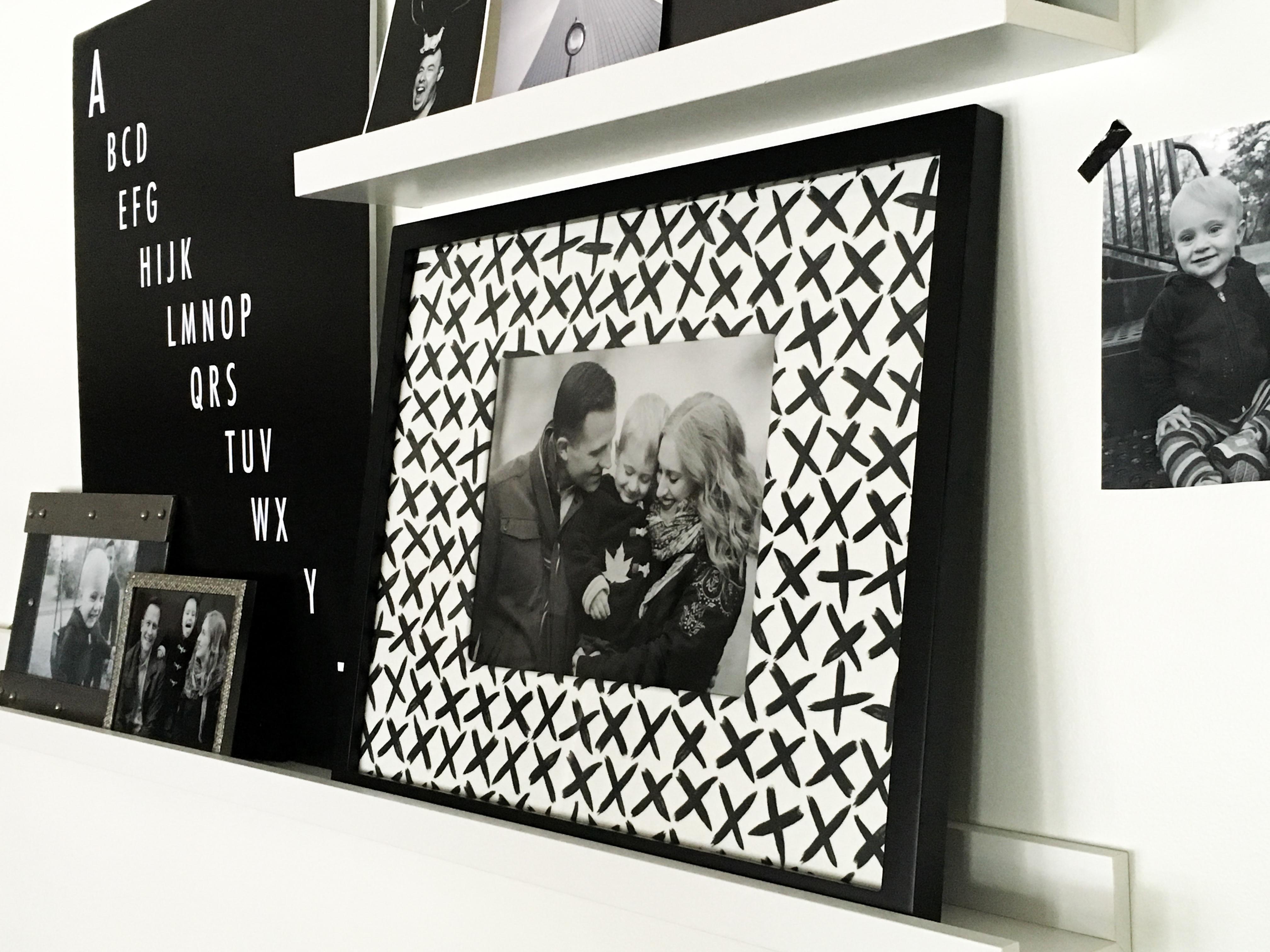 photo mat archives valerie kiser design. Black Bedroom Furniture Sets. Home Design Ideas