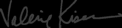 Valerie Kiser Design